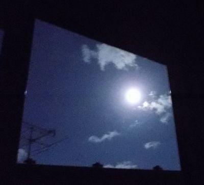 20140315 moon3.jpg