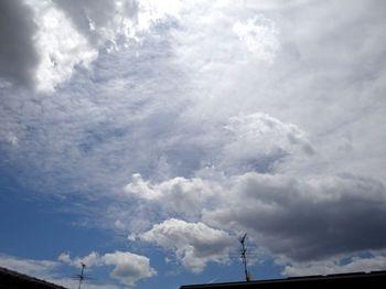 20150531 Sky.jpg