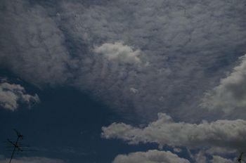 20150531 Sky2.jpg