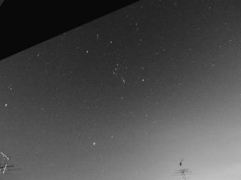 20150915 Orion.jpg