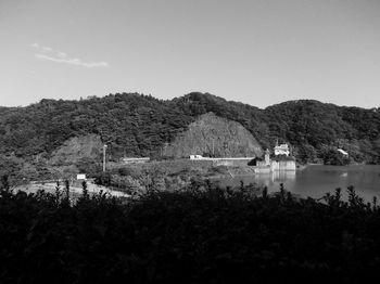 20150915 Tarumizu-Dam.jpg