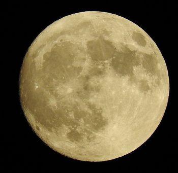 20151015 moon.jpg