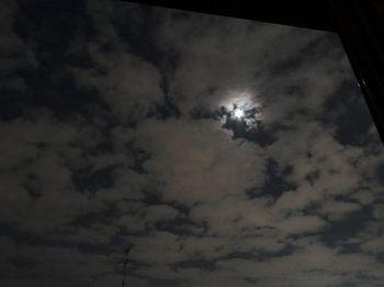20151119 moon2.jpg