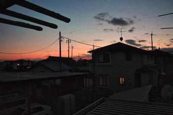 20151231 Yuuyake.jpg