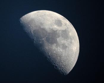 20160316 Moon.jpg