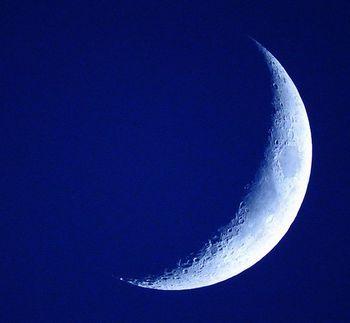 20160807 moon.jpg