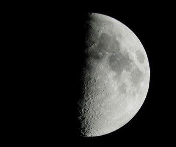 20160811 moon.jpg