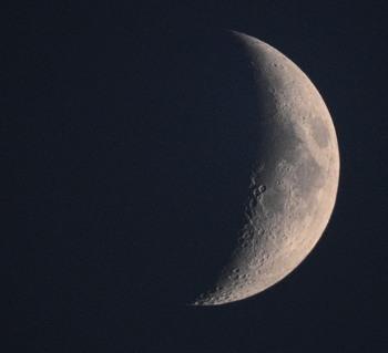 20160907 moon.jpg