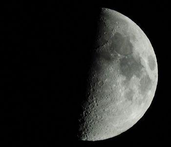 20161009 moon.jpg