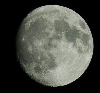 20161014 moon.jpg
