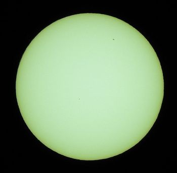 20161016 sun.jpg