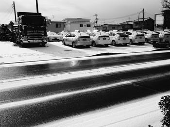 20170115 Snow2.jpg