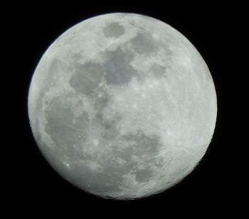 20170311 moon.jpg