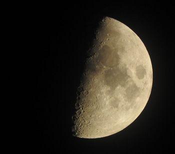 20170404 moon.jpg