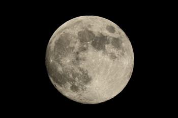 20170410 moon.jpg