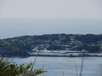 20170503 amichi-jima.jpg
