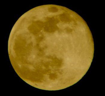 20170511 moon.jpg