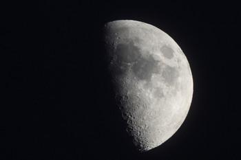 20170602 moon.jpg