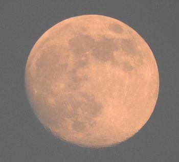20170707 moon.jpg