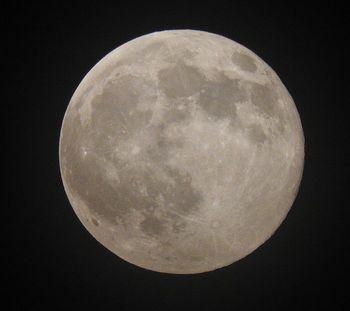 20170709 moon.jpg