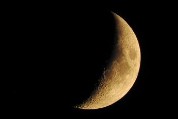20170827 moon.jpg
