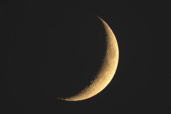 20170924 moon.jpg