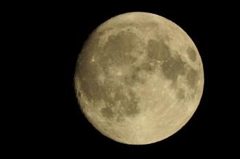 20171004 moon.jpg