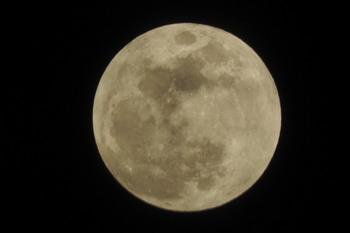 20180131 moon.jpg