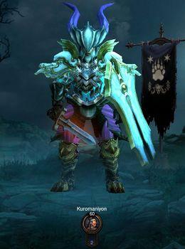 Barbarian Kuromaniyon L62.jpg