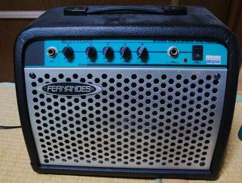 Bass Amp.jpg