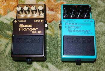 Bass Effecter.jpg