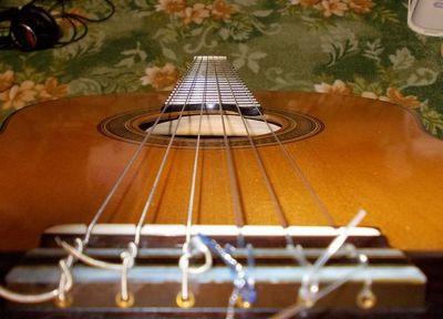 Classic Guitar Body.JPG