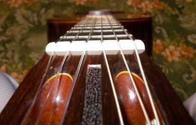 Classic Guitar Head.JPG