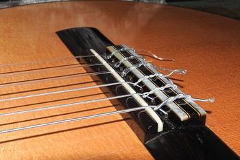 Classic Guitar Strings.jpg