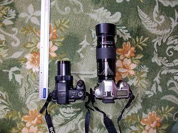 DSC-HX200V 比較.JPG
