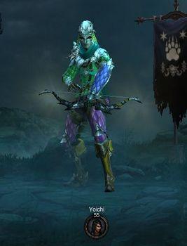 Demon Hunter Yoichi L55 Hell.jpg