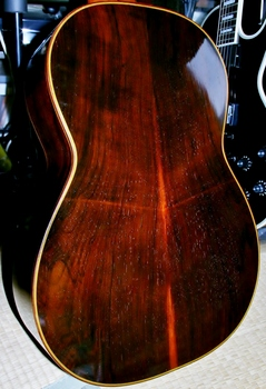 ガットギター2.jpg