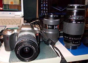 デジカメ2.jpg