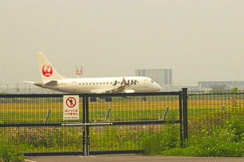 仙台空港1.jpg