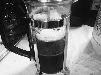 French Press pa-4.jpg