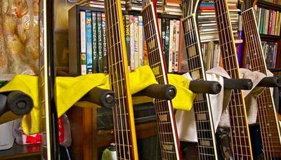 Guitar & Bass 1.jpg