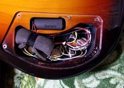 L&G L-2000 Controll Box.jpg