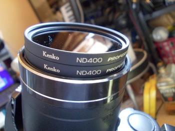 ND400X2.jpg