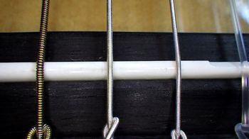 New strings 456.jpg