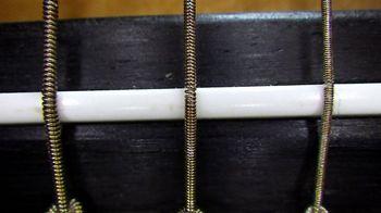 Old strings 456.jpg