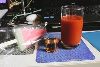 Tomato Whisky.jpg