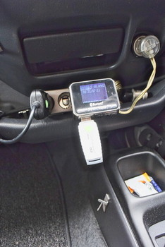 car mp3 player 1.jpg