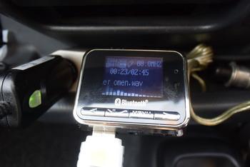 car mp3 player 2.jpg
