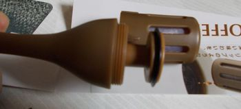 coffee press2.jpg