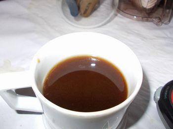 coffee press6.jpg